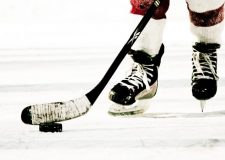 Så får du en edge inom betting på hockey