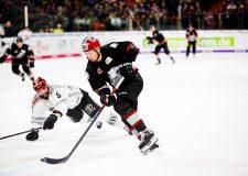 Nya riktlinjer för hockeyutrustning